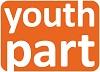Logo_youthpart